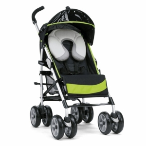 Chicco® Multiway Stroller (Europe)