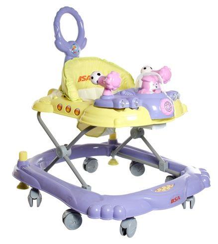 BSA - Baby Walker