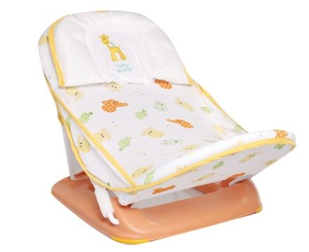 Carter's™ Deluxe Baby Bather