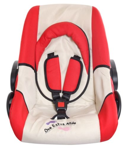 Car Seat (Imported)