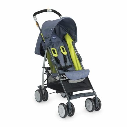 Chicco Skip Stroller (Europe)