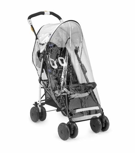 Chicco Skip Stroller (Glamour)