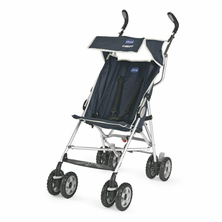 Chicco Stroller (Astral)