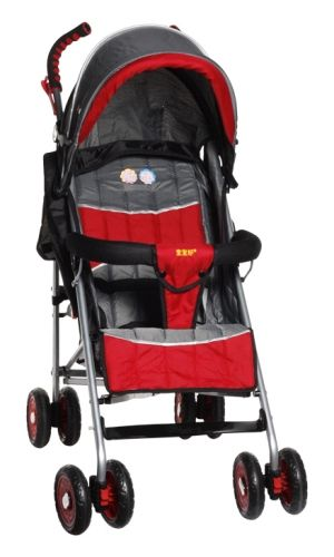 Imported Buggy-Stroller