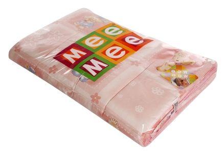 Mee Mee - Changing Mat