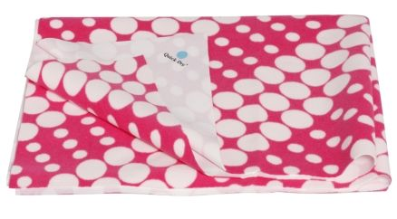 Quick Dry - Large (Laminated Fabric)
