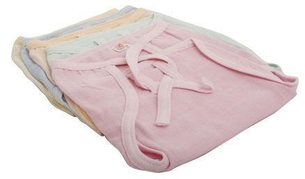 Tinycare - Baby Nappy Comfy Junior Color