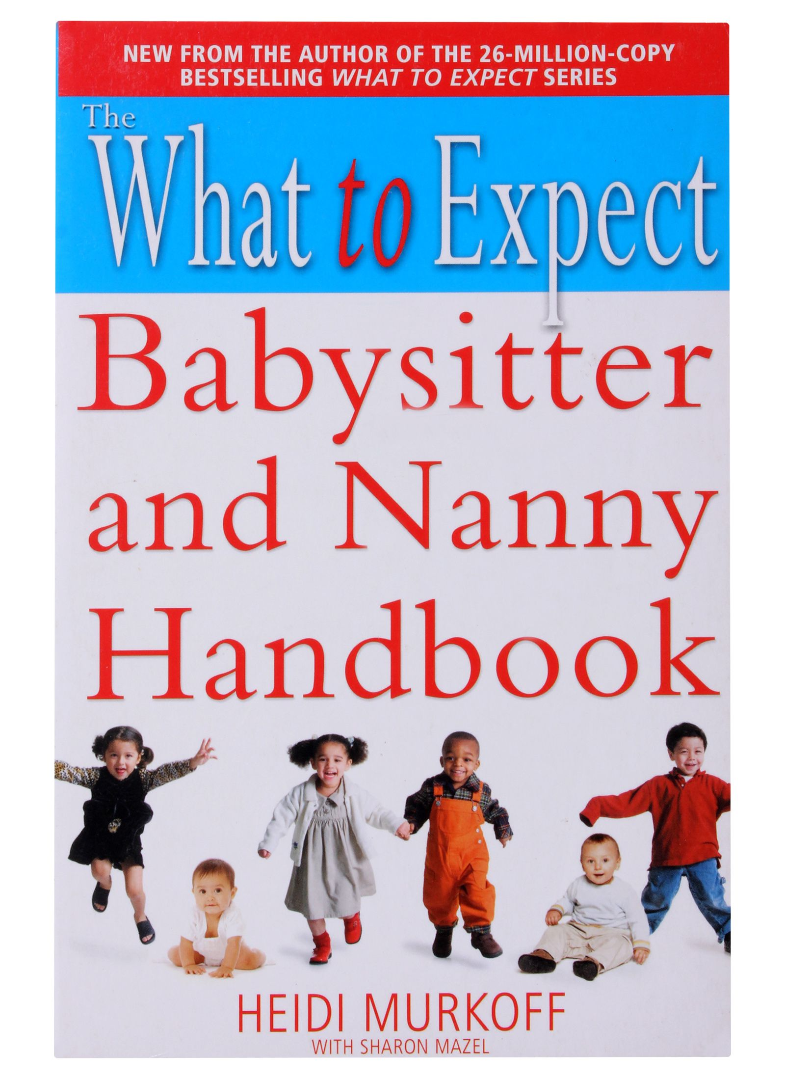 relationship building firstcry blog page 2 what to expect babysitter and nanny