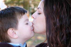 mother-kissing-child2