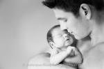 newborn-baby-photo-13
