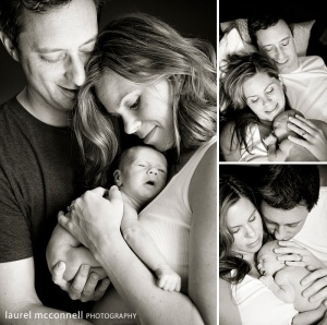 02_black-and-white-newborn-photography