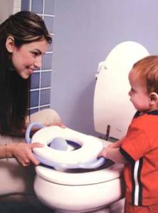 Baby-Potty-Seat