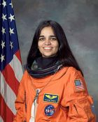 220px-Kalpana_Chawla,_NASA_photo_portrait_in_orange_suit