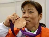MaryKom-medal-pti1