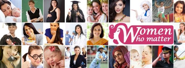 womenwhomatters (2)