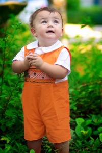 baby-summer-clothes_10