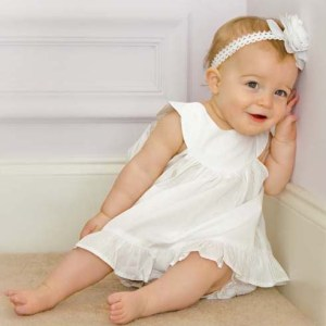 Fashion-Baby-And-Children-For-Summer-2011