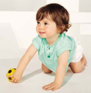 Fashion-Summer-2011-Petit-Bateau-for-baby-and-mom4