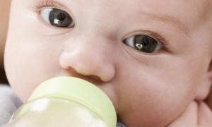 milk460x276