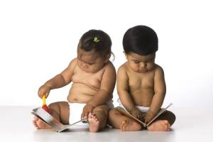 Babyways2babies