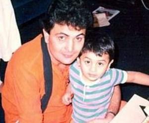 ranbir_kapoor_childhood_pics-{10}