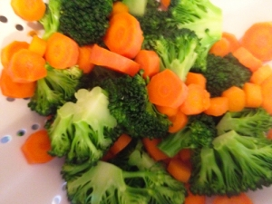 Carrots-and-Broccoli-Strained