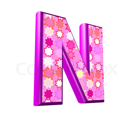 water boat toys with Baby Girl Names With N on Teen Bulge Tumblr together with Baby Girl Names With N furthermore lake Lewisville further 4451759444 also Bimini For 3 Days.