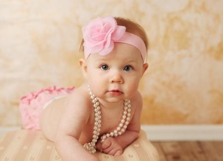 baby fashion
