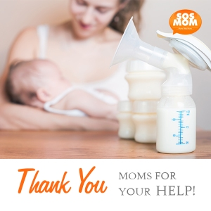 Breastpumps Come In Handy For New Moms Going Back to Work